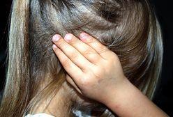 Kozienice. 12-latka popełniła samobójstwo. Prokuratura bada ważny ślad