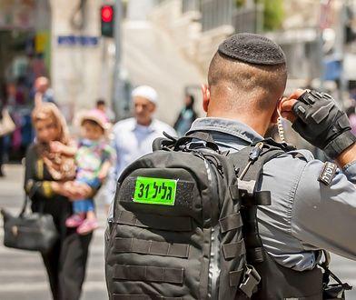 Izrael ma pomysł na walkę z koronawirusem