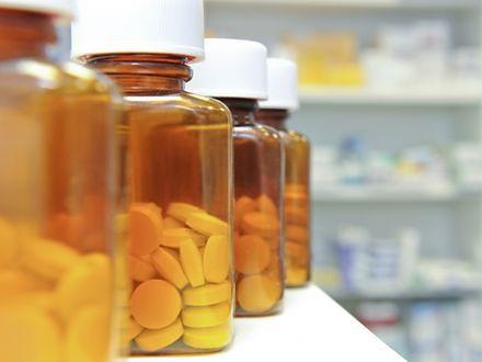 Nadeszła era postantybiotykowa