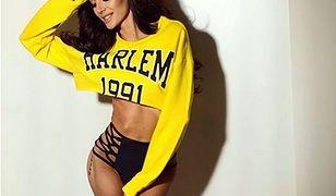 Godna następczyni Natalii Siwiec? Lilly Marchel to najgorętsza gwiazda mediów społecznościowych
