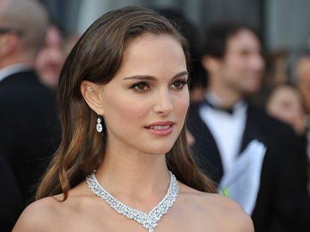 Natalie Portman niespieszno do kolejnej ciąży