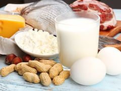 Czy dieta Dukana szkodzi zdrowiu?
