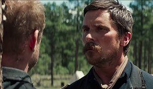 Najlepsze filmy westerny 2018