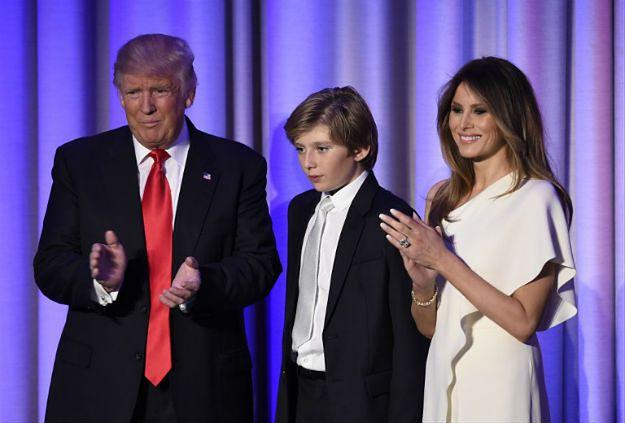 Prof. Zbigniew Lewicki: prezydentura Trumpa może być nieprzewidywalna i dlatego niebezpieczna