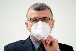 Koncerty tylko dla zaszczepionych? Dr Grzesiowski krytykuje oświadczenie Kultu