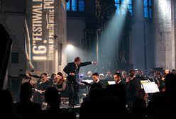 Święto muzyki klasycznej. Zapraszamy na wyjątkowy Festiwal Muzyki Polskiej