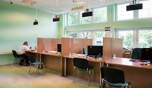 ZUS. Polacy chcą pracować także po przejściu na emeryturę