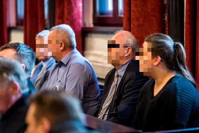 Bydgoszcz. Jest wyrok ws. śmierci studentów podczas otrzęsin