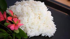 Zimny lub odgrzewany ryż może być szkodliwy dla zdrowia (WIDEO)