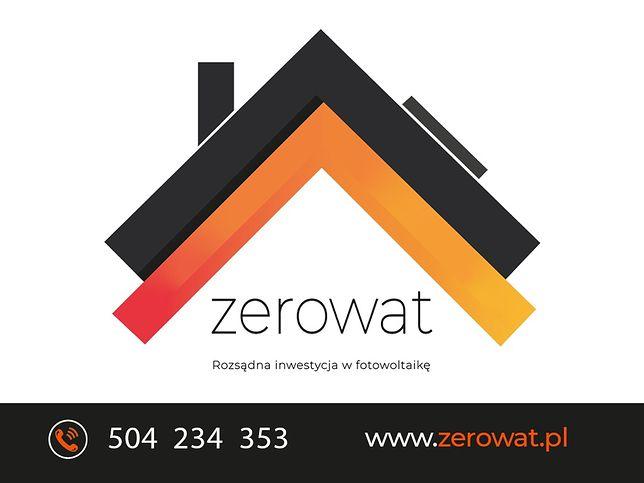 Zerowat