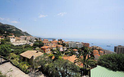 Rekordowe ceny nieruchomości w Monako. 44 tys. dolarów za metr kw.