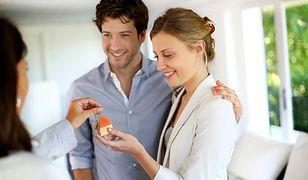 Produkty bankowe takie jak kredyt mieszkaniowy i kredyt hipoteczny to nie to samo
