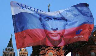 Rosjanie się boją. To zniszczy ich gospodarkę w jednej chwili?