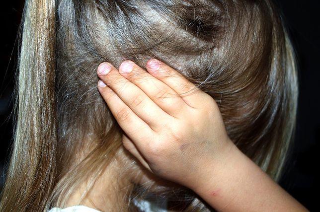 Zakonnik oskarżony o molestowanie 22 dzieci. Przyznał się do winy