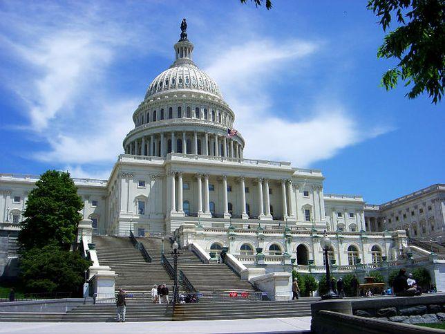 Amerykańscy senatorzy ostrzegli Iran przez zawarciem porozumienia nuklearnego