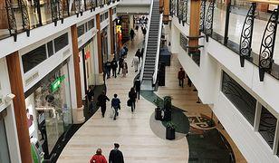Niedziele handlowe 2020. Sklepy otwarte 19 lipca. Czy będzie to niedziela handlowa?