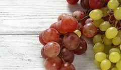 Jakie winogrona wybierać?