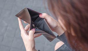 Jak planować domowy budżet? Pytanie o zarobki wzbudziło emocje