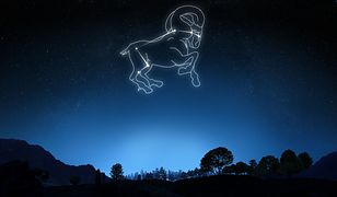 Baran - horoskop dzienny na wtorek 16 lipca