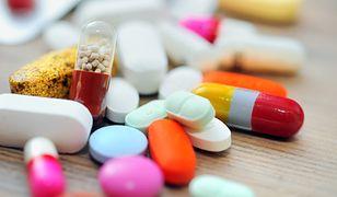 Bioflawonoidy mogą nam znacznie pomóc w utrzymaniu dobrego zdrowia.