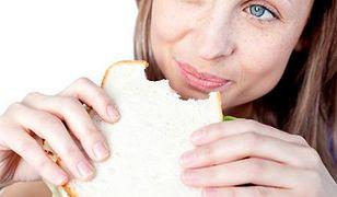 Uczulenie na gluten nie istnieje?
