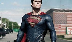 """Batman v Superman: Dawn of Justice"": Zobacz plakaty"