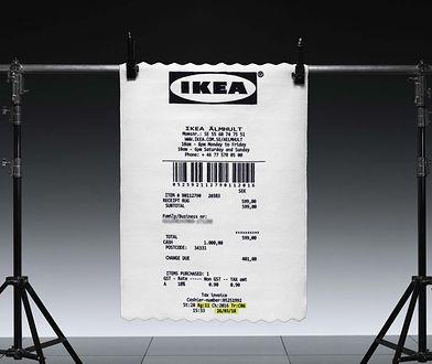 Mimo prezentacji prototypów rzeczy z kolekcji Virgila Abloha dla Ikei, data oficjalnej premiery wciąż jest nieznana.