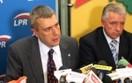 Zieliński i Mojzesowicz zamiast Giertycha i Leppera?