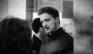 Bartosz Niedzielski jest piątą ofiarą zamachowca z Francji