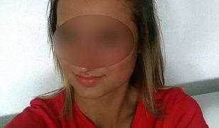 Roksana zaginęła dwa dni po ślubie. Jej ciało znaleziono na dnie jeziora