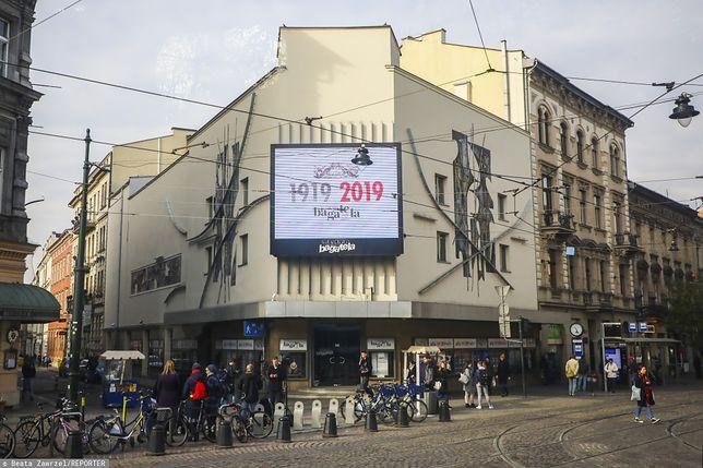 Kraków. Środowisko teatralne wydało list otwarty ws. oskarżeń o mobbing w Teatrze Bagatela.