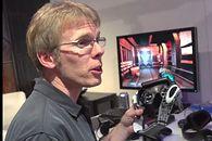 ZeniMax chce praw do technologii użytej w Oculus Rift