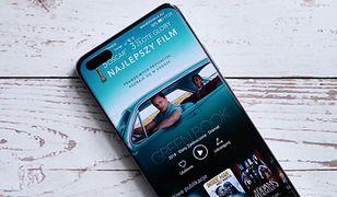 Filmowe lato z Huawei Filmy. Polecamy tytuły, które warto nadrobić