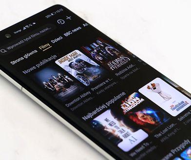 Huawei Filmy zaprasza na wakacyjne seanse z FilmBox
