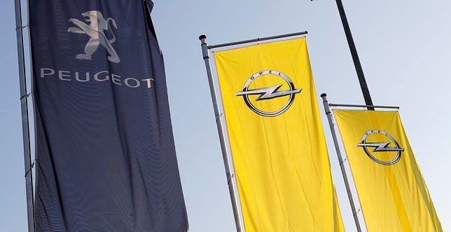 Opel przejęty przez PSA. Co to znaczy dla klientów?