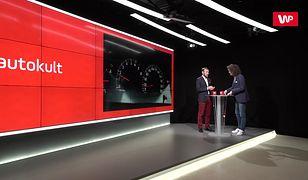 Autokult odc. 3 - Nowa Toyota Supra, Opel GTX Experimental, auto z przebiegiem 1 mln km i Red Bull Ring