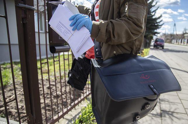 """Koronawirus w Polsce. Napisz list do zamkniętego domu pomocy. """"Ich mieszkańcy tego potrzebują"""""""