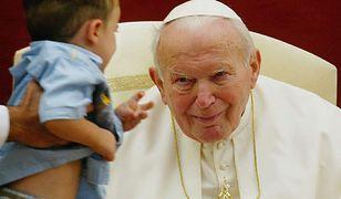 Papież to autorytet, jego wskazania - niekoniecznie