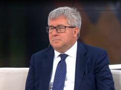 #dzieńdobryWP Ryszard Czarnecki: nie znam dokumentów, które zna Waszczykowski