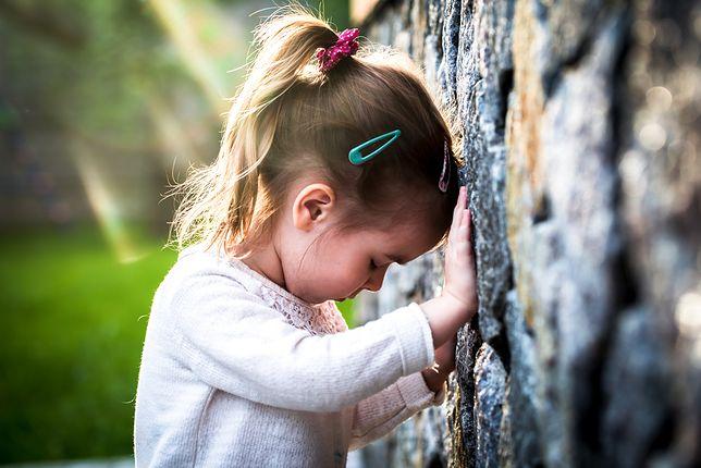Te sposoby pomogą ci mieć lepszy kontakt z dzieckiem
