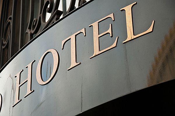 Dwie czeskie turystki znaleziono martwe w hotelu w Egipcie