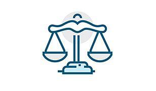 MAC ws. przepisów dot. zbiórek publicznych (komunikat)