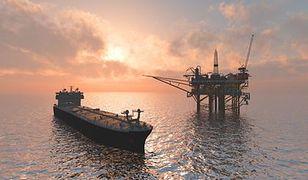 Dodatkowe inwestycje w ramach nowelizacji specustawy o terminalu LNG