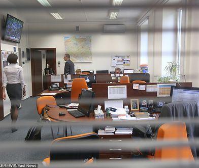 Pracodawca nie może zwolnić pracownika w okresie ochronnym