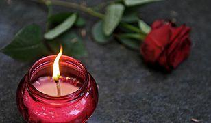 """Nie żyje Andrzej Worwa. Najsłynniejszy """"miś z Krupówek"""" w Zakopanem zmarł w wieku 83 lat"""
