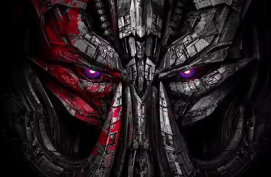 """""""Transformers: The Last Knight"""": Zobacz nowego wroga transformersów"""