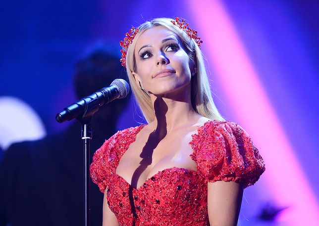 """Doda w """"The Voice of Poland""""? To bardziej prawdopodobne, niż się wydaje"""