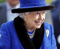 Elżbieta II nie przyjęła nagrody. Uważa, że nie spełnia kryteriów