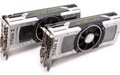 Nvidia GeForce Titan X oficjalnie!