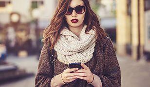 Jak modnie nosić szalik? Sprawdź nasze propozycje